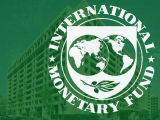 Use IMF money to fight climate change: Soros