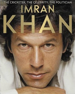 Imran Khan: The Biography