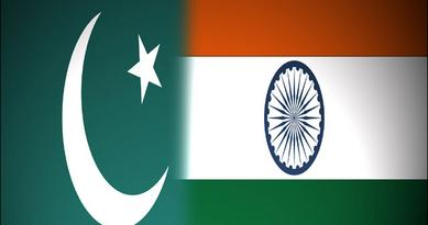 India tells Pakistan not to adopt delaying tactics
