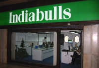 Indiabulls Real Estate gets nod to raise $600 million