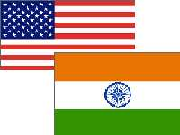 Indian rejects US criticism on religious freedom