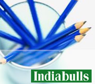 Indiabulls Real Estate plans to raise up to $600 million