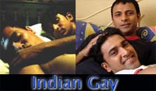 indian gay This year was full of surprising celebrity makeovers, from Jared Leto's ...
