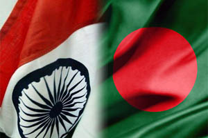 India, Bangladesh bilateral trade ties on revival path