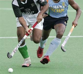 Pakistan beat India 3-2 to clinch Four-Nation junior hockey championship