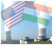 Essay on indo us nuclear deal