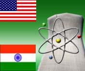 Indo-US Nuke