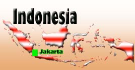 Road accidents kill 16 on Indonesia's Java, Sumatra