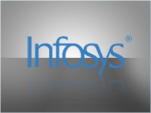 http://topnews.in/files/infosys-logo_0.jpg