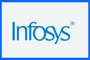 Infosys could go down till 2300 level: Anil Manghnani