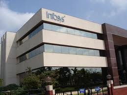 Buy Call For Infosys Technologies with target price of Rs 3500: PINC Research