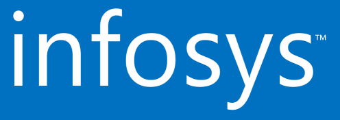 Infosys to take tough stance against poor performers