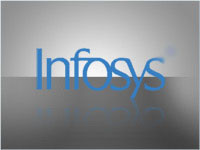 Infosys BPO wins five-year contract from T-Mobile UK