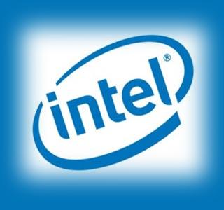 http://www.topnews.in/files/intel-logo.jpg