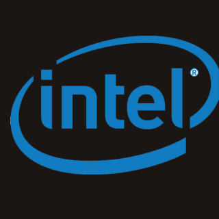 Intel to invest 7 billion dollars to shrink chips further