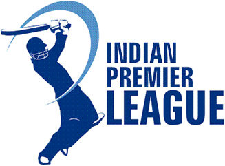 IPL – a massive profit generating Sports Event