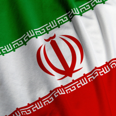 Iran says Saberi case internal matter, rejects foreign interference