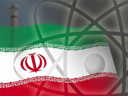 Iran stresses willingness to resume nuclear talks