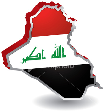 Few changes expected in the political landscape of Iraq