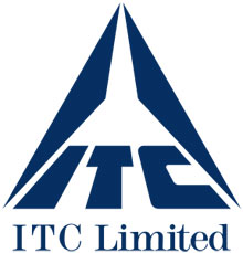 ITC reports 21.5 per cent year increase in net profit
