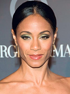 Jada Pinkett Smith breaks 18-year TV boycott vow