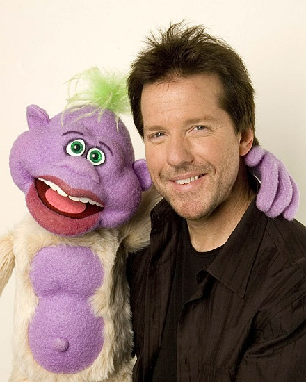 Jeff Dunham | TopNews