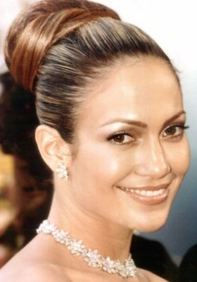 Jennifer Lopez New Photo
