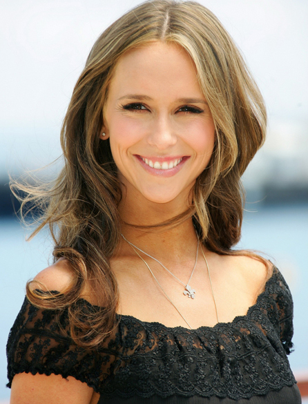 jennifer-love-hewitt.