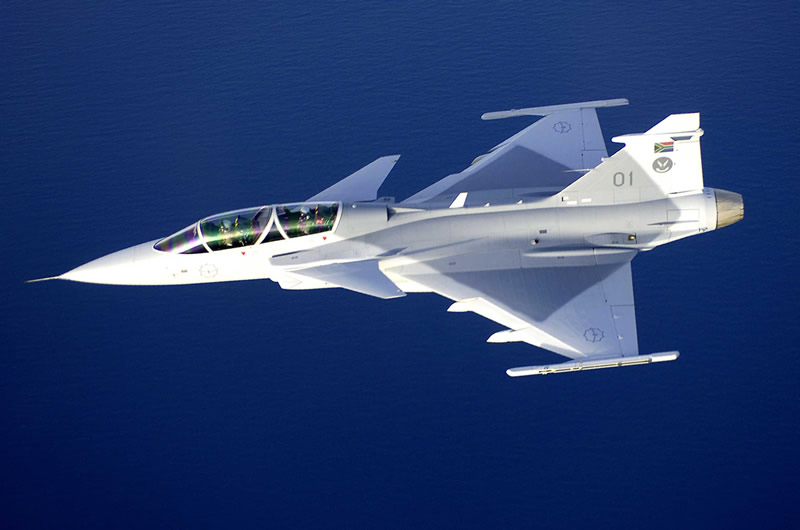 http://www.topnews.in/files/jet%20fighter.jpg