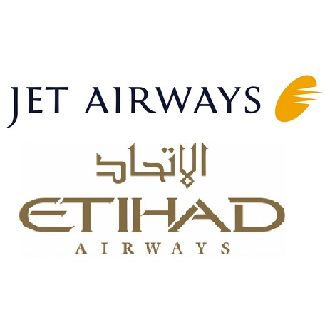 jet-airways-etihad
