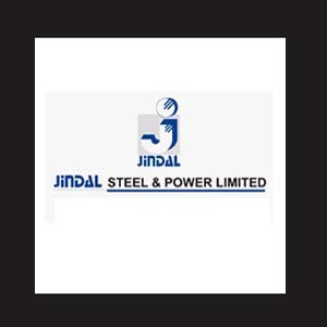 Jindal Steel & Power Gains a Hike Of 2.98% on BSE