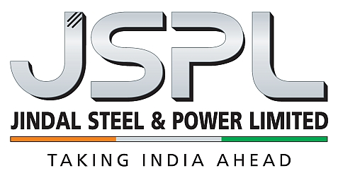 Buy Jindal Steel & Power With Stop Loss Of Rs 690