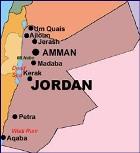 Jordan  TopNews