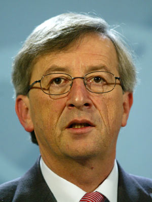 http://www.topnews.in/files/juncker.jpg