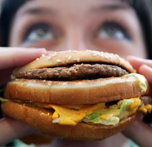 [Image: junk-food5.jpg]