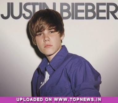 justin bieber singing pray. Justin Bieber Launches #39;Pray#39;
