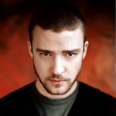 Metallica, Justin Timberlake share common stalker