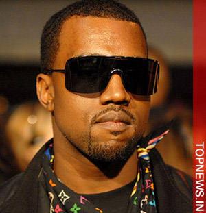 Kanye West surprises 1500 fans at Perez Hilton''s Texas SXSW party