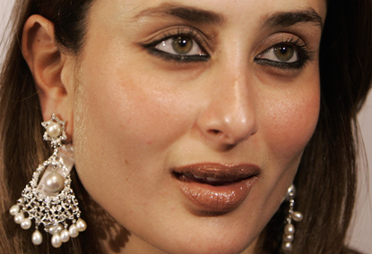 Kareena Kapoor full hot