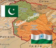 kashmir dispute Kashmir dispute 2,670 likes 16 talking about this kashmir is an outstanding dispute between india and pakistan it is also the failure of world known.