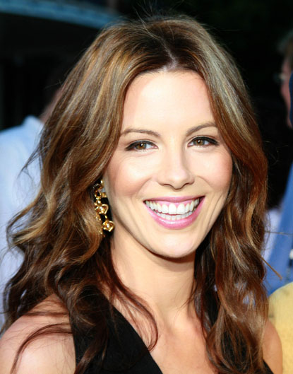 kate beckinsale hair pearl harbor. Beckinsale#39;s hairstyle dilemma