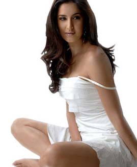 Will Katrina be the Queen of Singh Is Kinng?