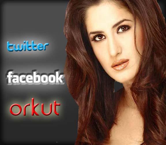 Katrina Kaif Facebook « Daily Best And Popular...