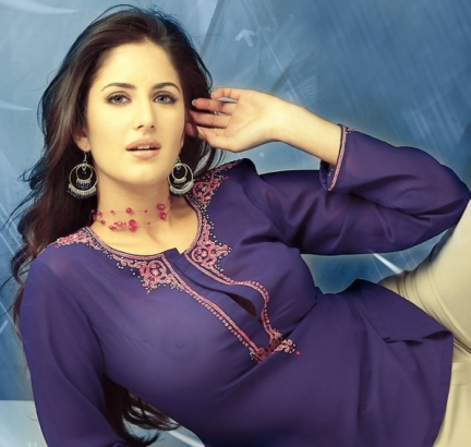 There should be a limit to fun, says angry Katrina Kaif