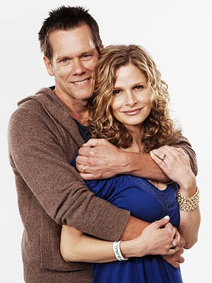 Kevin bacon topnews for Kevin bacon and kyra sedgwick news