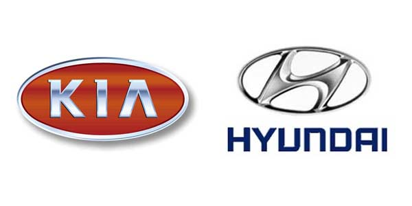 Hyundai and Kia admit having overstated gas mileage of their vehicles