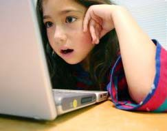 Australia set to impose Internet censorship to protect kids