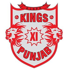 http://topnews.in/files/kings-xi-punjab-cricket-ipl-logo.png