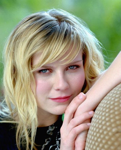 "Kirsten Dunst says she and ex Jake Gyllenhaal ""are not good friends"""