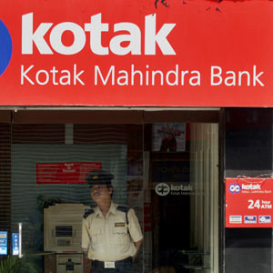 Kotak Mahindra Bank announces a 200 basis-point hike in interest rates